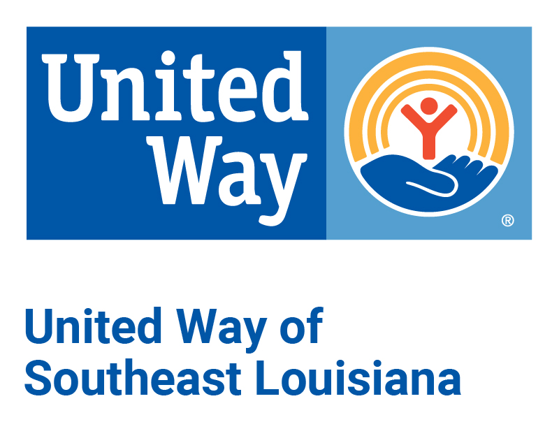 United Way Southeast LA Logo