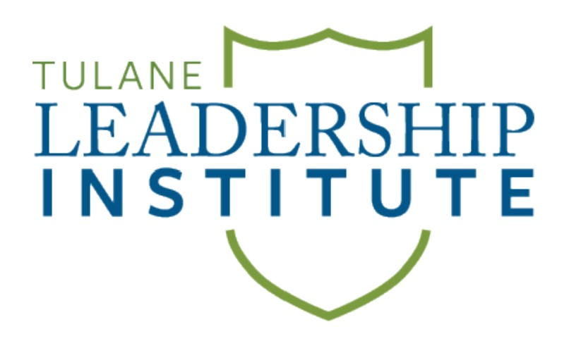 Tulane Leadership Institute